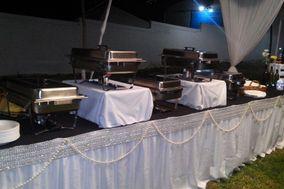 Banquetes Delicias