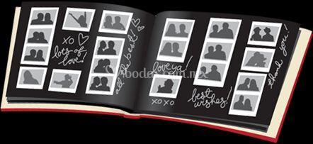 Scrapbook Cool-pix