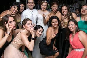 Wedding Planners Rosy Manzo