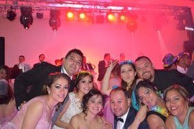 Grupo Antesala