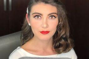 SL Make Up