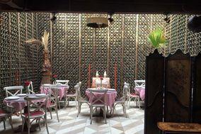 Banquetes Mercato