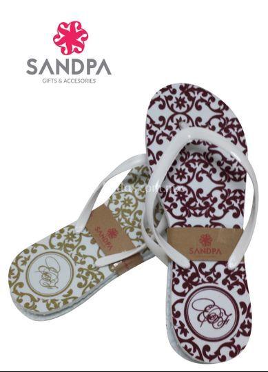 Sandpa