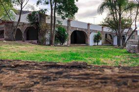 Quinta Fernanda