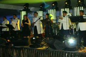 Grupo Musical Milenio
