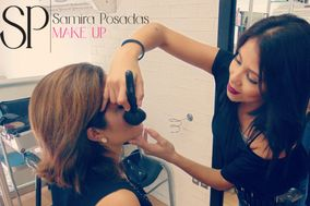 SP Make Up