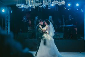 LoveWedding