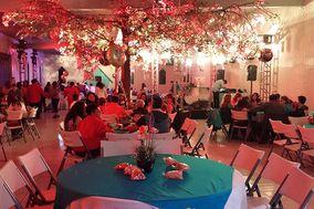 Salón de Eventos Paudi