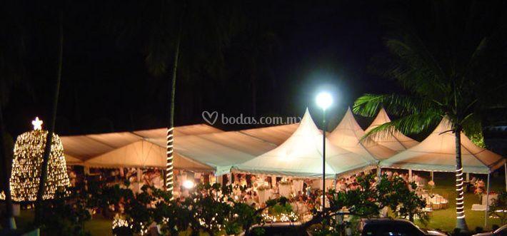 La Finca Resort Hotel & Spa