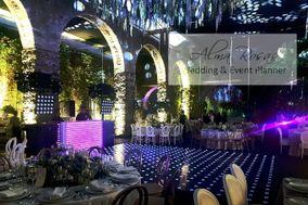 Alma Rosas Wedding & Event Planner