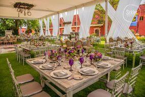 Sirkler Eventos & Catering