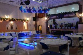 Salón de Fiestas Ixchel