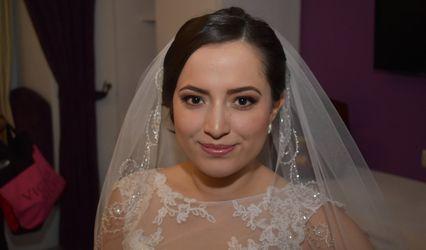 Karla Beristain