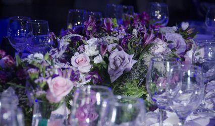 Bevsori Diseño Floral