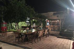 Jardín de Eventos El Ranchito