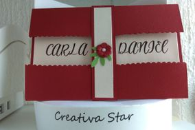 Creativa Star