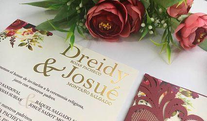 Aralá Sweet Design 1