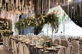 Eventos y Banquetes Luna