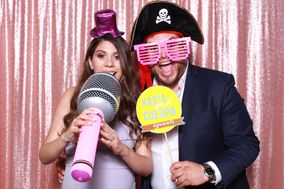 Photo Me Photo Booth