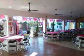 Las Catarinas Eventos