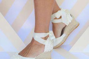 Zapatos Elenovari