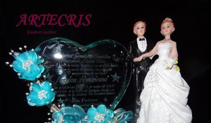 Artecris 1