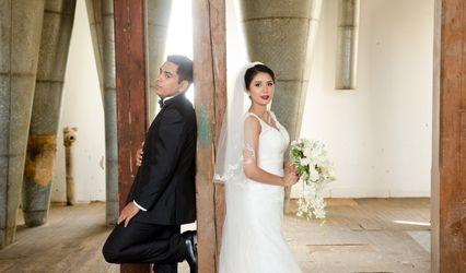 Mac & Liz Photography