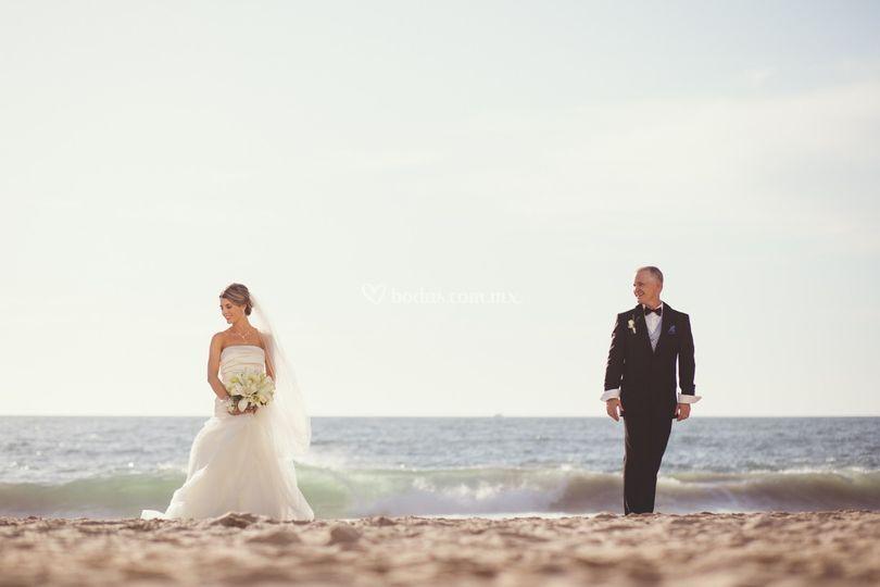 Puerto Vallarta bodas