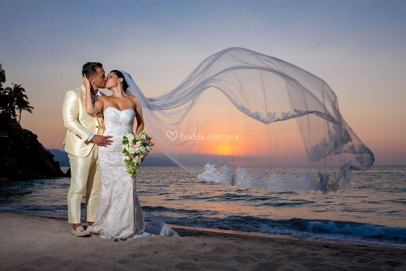 Del Mar Photography