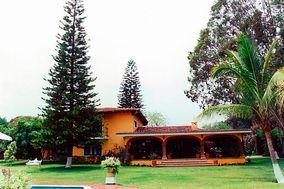 Quinta Maria Bonita