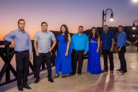 Grupo La Fuga