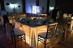 Salón Amaiema