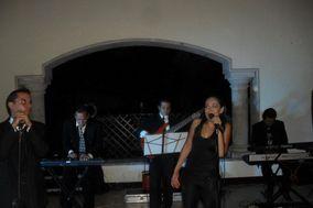 Musicalísimo Show