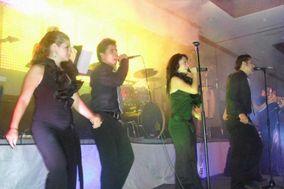 Grupo Terciopelo Show