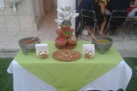 Taquizas Las Delicias Tapatías