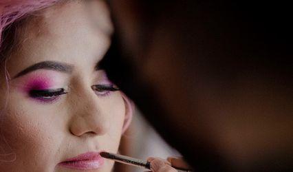 Kavana Maquillaje Profesional