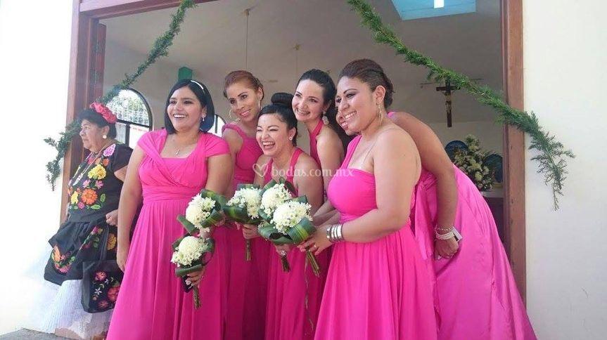 Lujo Vestidos De Novia San Luis Obispo Ornamento - Ideas de Estilos ...