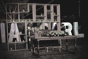 Alfredo Villalón Eventos