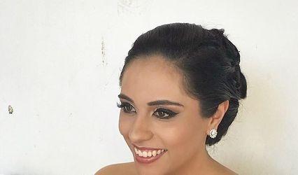 Alejandro Ortiz Hair & Make Up