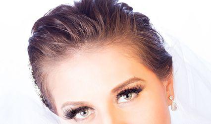Alejandro Ortiz Hair & Make Up 1