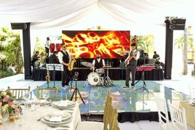 DaPersons Band