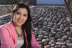 Liz Venegas