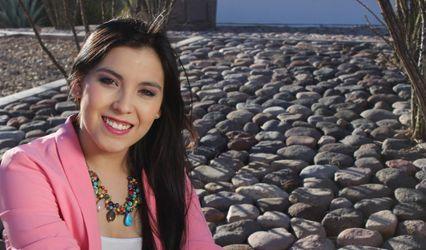 Liz Venegas 1