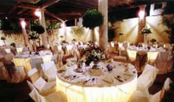 Restaurante Xochimilco