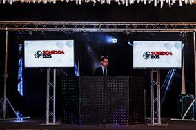 Sonido4 DJs
