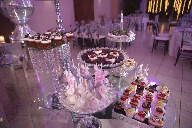Mesa de dulces3