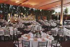 Isaac Gutiérrez - Wedding & Event Planner