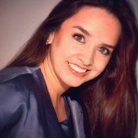 Lizette  Sanprez