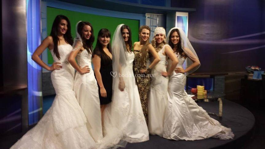 d855026c3 Vestidos de novia en renta cd juarez – Vestidos de boda