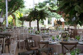 Melba Banquetes